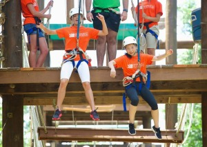 2014_DYW_CampGrace_1870
