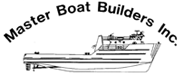 Master Boat Builders