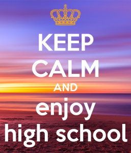 keep-calm-and-enjoy-high-school-23