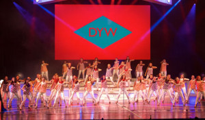 DYW_NationalFinals_2016