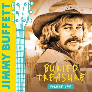 buffett-buried-treasure-110817-10b016daeb9659ca